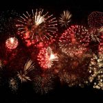Top 5 Ways to Celebrate Bonfire Night With Children at Home